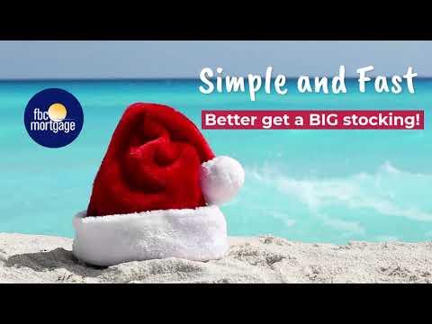 fbc-mortgage,-llc---give-santa-a-break