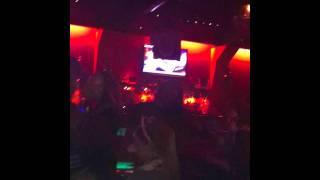1. Show Hey Du Partyschwein feat Don Philippo