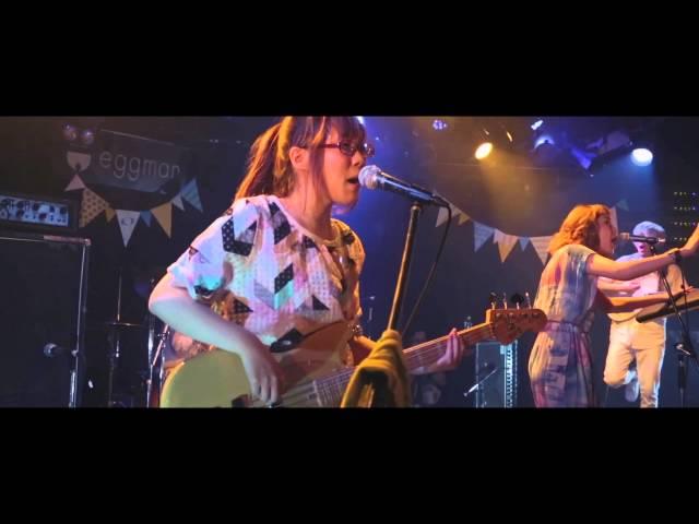 しなまゆ/Amie(Live Ver.) 2015/6/25「高度33000フィートで行く!気持ちなツアー!」 FINAL