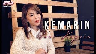 SEVENTEEN - KEMARIN (Cover by Wani Kayrie)