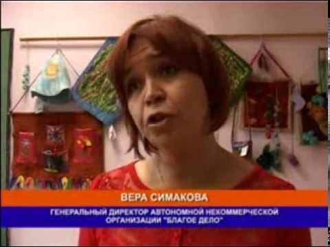 Уральские пельмени (2009 - 2017) - актеры шоу, участники и