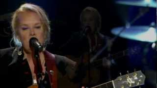 Mary Chapin Carpenter - Why Shouldn