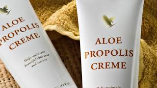 Aloe Propolis Creme by Forever Living_HD
