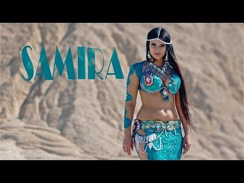 Самира Зопунян - Mermaid tales (petrucho 2017)