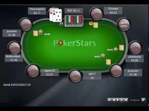 Roulette offline spielen