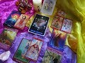 Twin Flame Divine Masculine-  healing his sacred creative waters, inviting twin flame into his heart