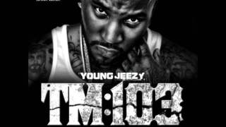 Young Jeezy feat. Jay-Z & Andre 3000 - I Do (CDQ) HOTT!!  [Download Link]