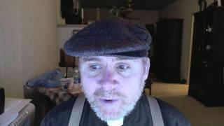 Logitech HD Pro-Webcam C910 Mac Review by Fr Francis