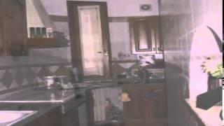 Casa indipendente in Vendita da Privato - Via Primo Maggio 3, Minervino di Lecce