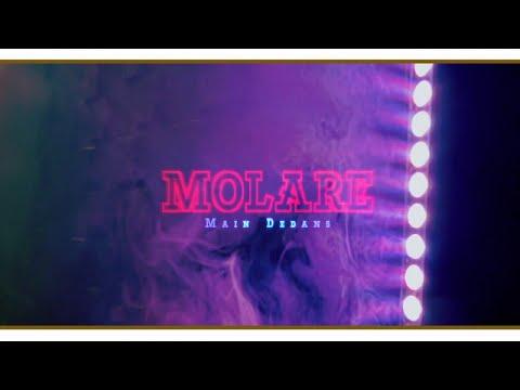 Molare - Main dedans: Facebook  Molare inter Artiste et Molare privé snapchat   Molareofficial instagram Molare_presk_officiel twitter       Molareofficiel