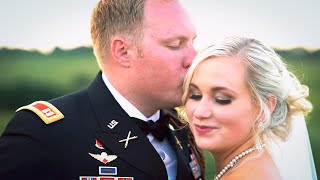 Happiest Couple Ever- North Carolina Mountain Wedding- Memorial Day Weekend
