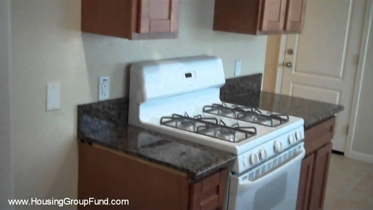 Sacramento remodeled house for sale: 2217 Babette Way Sacramento CA ...