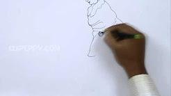 an essay on mahatma gandhi in english language few lines on an essay on mahatma gandhi in english language few lines on mahatma gandhi by 5yr old kid ajay dhadiyala
