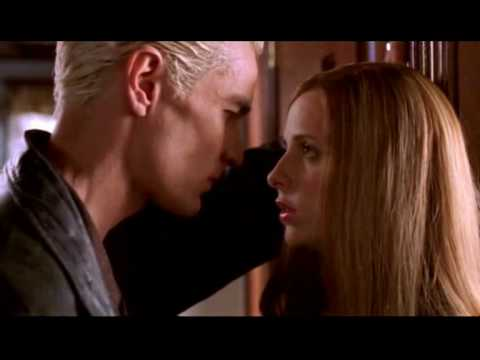 Фильм не о любви (Movie Not About Love: Buffy & Pirates of the Caribbean - crossover)