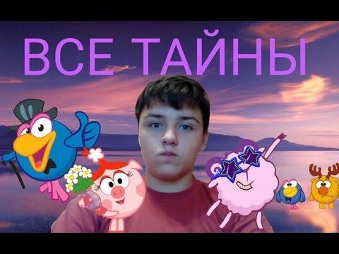 Movavi Видеоредактор