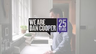 Dan Cooper Group Real Estate | Oakville & Burlington
