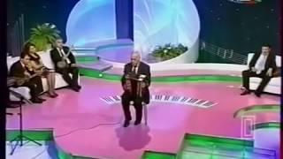 Aslan İlyasov -Qarmon-Heyati Reqsi