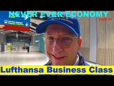 lufthansa-business-class-|-never-ever-economy-#7-|-der-hon-circle