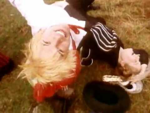 Die Toten Hosen - Alles wird gut (Official Video)