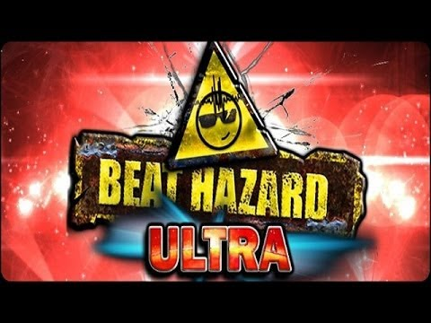BEAT HAZARD ULTRA (PC, Review): Asteroids musical || Sección Indie || Análisis en Español