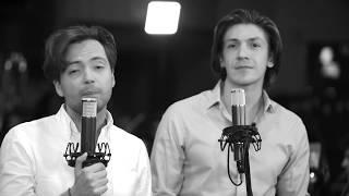 Кватро - Если б не было тебя (Мосфильм Live)