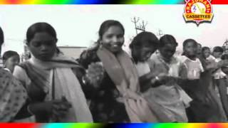 HD New 2014 Hot Nagpuri Songs    Jharkhand    Jhumar Khelab Mili Guiya    Pawan 2