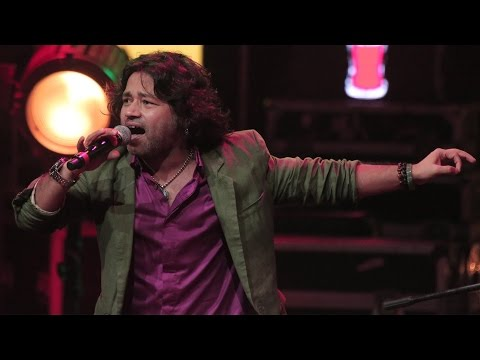 Baahubali - The Beginning | Kailash Kher...