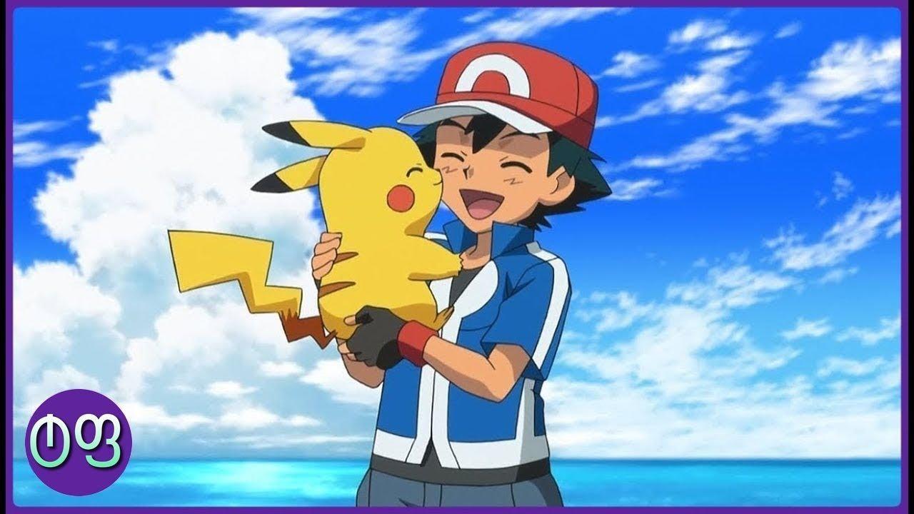Pokemon GO - საუკეთესო პოკემონები (დაცვა) ★ ტოპ ფაქტები ★