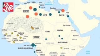 3 min pour comprendre : les enjeux énergétiques au Sahel