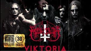 MARDUK - Viktoria (Trailer)