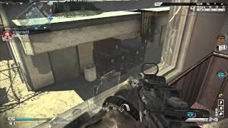 Call Of Duty Ghosts - Playstation Now And Other Things (Kem Strike Fail)