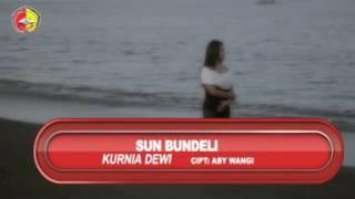 "Gambar cover Kurnia Dewi""Sun Bundeli""[Official Video]"