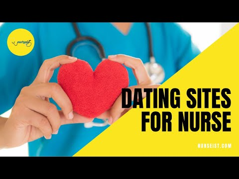 dating apps for medical professionals