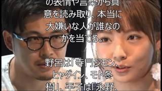 YOUTUBEで月額36万円稼ぐ方法!! → http://www.lp-kun.com/we...