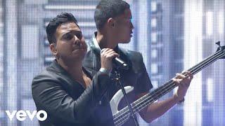 Romeo Santos - Héroe Favorito (Premio Lo Nuestro 2017)