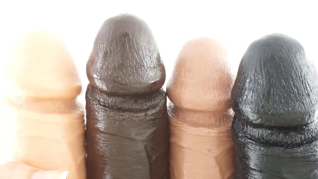 Sex toys canada