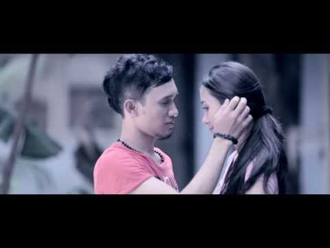 CHOLESTEROL SIA-SIA (OFFICIAL VIDEO CLIP) SATYA INDO MUSIC