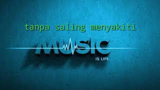 Musikimia - Redam ( lirik )