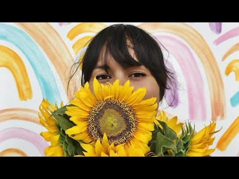 Lol Camilleri Co-creator of Kynd Community Cafe, Give Cafe & Kynd Creamery Bali.