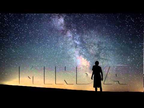 Amir Baghiri - Galileo's Dream