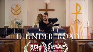 Thunderroad 2018 Official HD Trailer Released |Upcoming Drama Comedy  Movie
