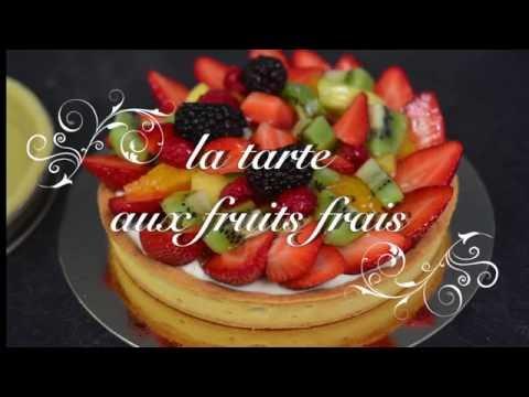 recette---tarte-aux-fruits