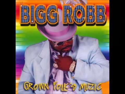 Bigg Robb & Carl Marshall - Good Loving...
