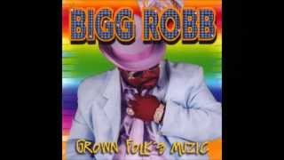 Download Bigg Robb & Carl Marshall - Good Loving Will Make You Cry (Remix) MP3 song and Music Video