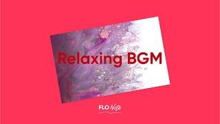 2시간 연속 재생│마음을 어루만지는 아름다운 피아노 음악 모음집...♬ │ 힐링뮤직 │ Relaxing Music