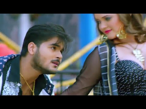 bhojpuri movie 2019 song mp3 download