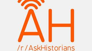 AskHistorians Podcast 148 - The Opium Wars Part 1