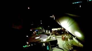 Astralis in Aquarius 14.11.2008. part 2