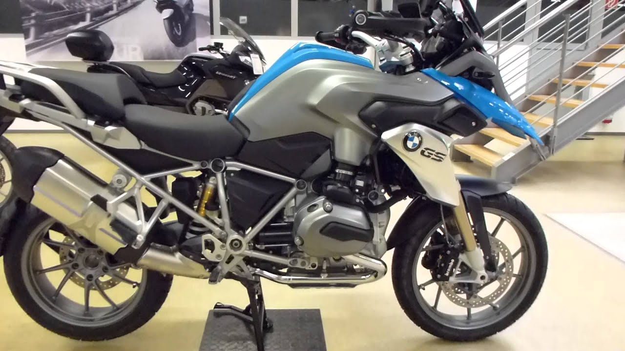 2014 bmw r1200 gs 125 hp see also playlist youtube. Black Bedroom Furniture Sets. Home Design Ideas