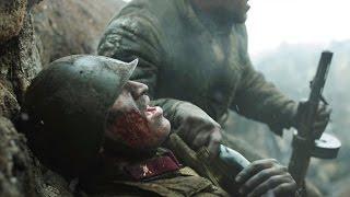 РОДИНА НЕ ЗАБУДЕТ !!! | 28 Панфиловцев, Великая Война, Брестская крепость